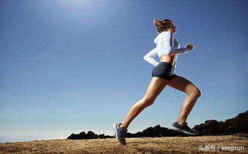 每天走路半小時算運動嗎? - 每日頭條