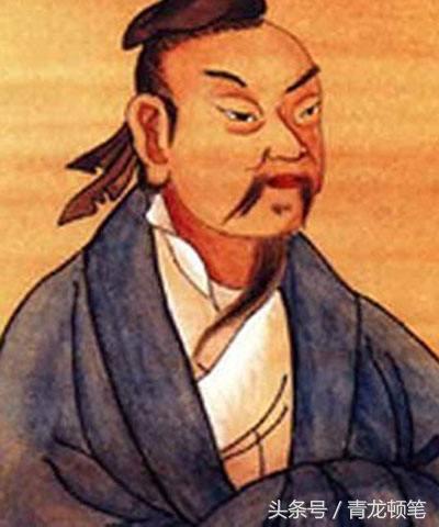 魯國儒士。僅此一人 - 每日頭條