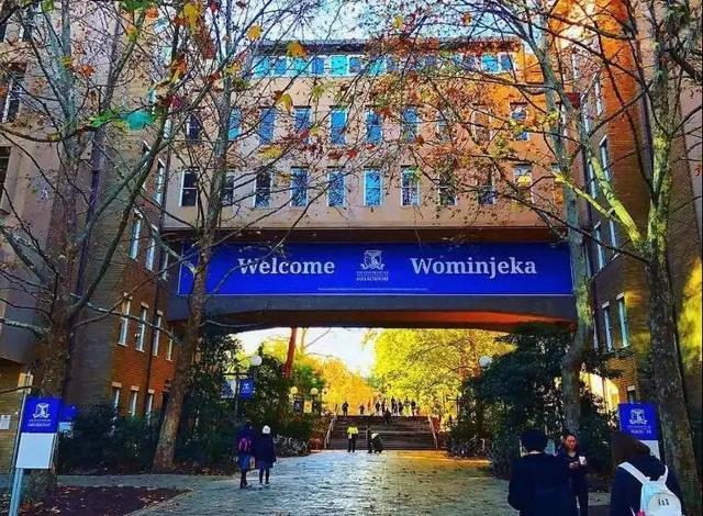 2019年QS世界大學專業排名出爐:澳洲大學表現亮眼! - 每日頭條