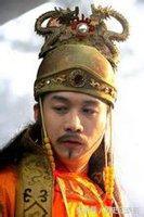 歷史上最為尷尬的皇帝。相互仇視、相互利用。明思宗朱由檢 - 每日頭條