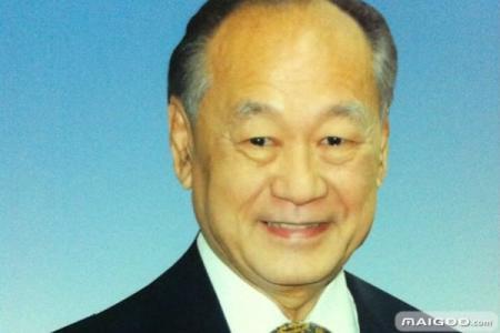 泰國十大富豪中華裔就占有8席 - 每日頭條