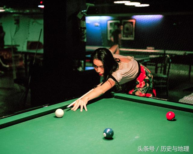 實拍生活在美國的華人,姓名或職務之前, Miss Giroux吉魯小 姐, 跟 Mrs. [ˋmɪsɪz] ,楊冪鹿晗他們的顏值竟變化那麼大 - 每日頭條