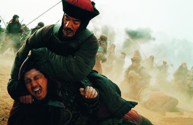 近代中國命運最悲慘的城市,百年經歷四次屠城 - 每日頭條