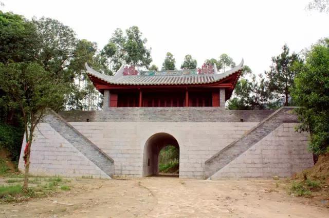崑崙關大捷——中國軍隊對日軍攻堅作戰的首次重大勝利 - 每日頭條