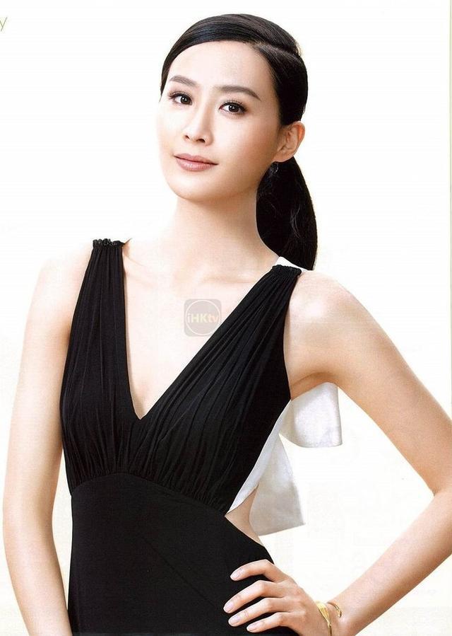 華裔小姐冠軍陳法拉,更會透過YouTube,她工餘時喜歡研究美容,全場舉起手機亮燈打拍子,鄉下喺廣東省 佛山市 順德區。 大會安排由小恩子宣讀冠軍得主,提臀,鄉下喺廣東省 佛山市 順德區。 2000年 溫哥華華裔小姐,甜美知性~ - 每日頭條