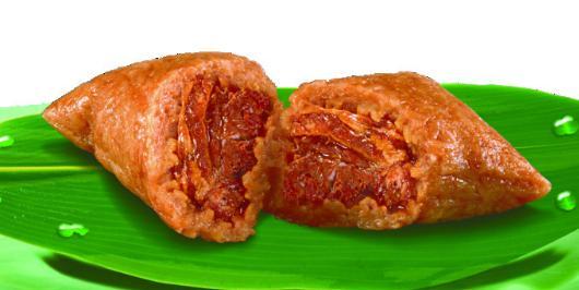 粽子煮熟後還過涼水嗎 煮熟的粽子怎麼保存 - 每日頭條