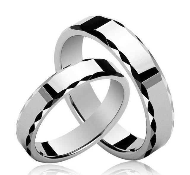 硬度僅次於鑽石,一起來了解一下什麼是「鎢金」! - 每日頭條