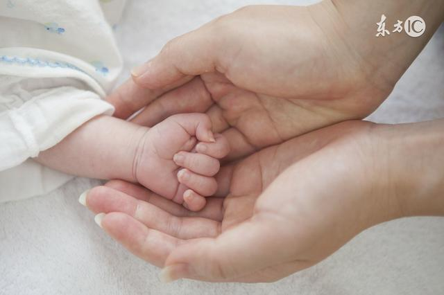 爸爸媽媽小學堂:新生兒肺炎如何護理。護理常見的問題有哪些? - 每日頭條