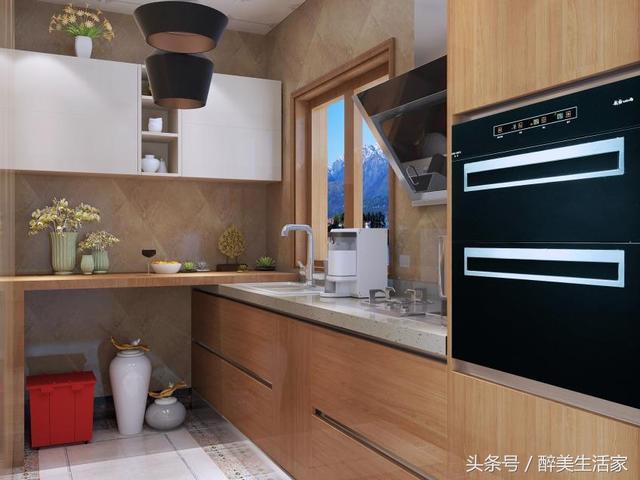 如何選購嵌入式烤箱?嵌入式烤箱尺寸是多少 - 每日頭條