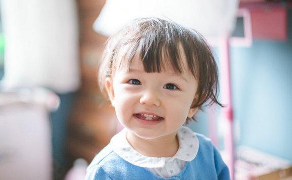準媽水痘滿臉 警惕傳染給寶寶 - 每日頭條