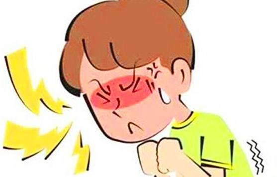 大便帶血可能是直腸癌的徵兆 - 每日頭條