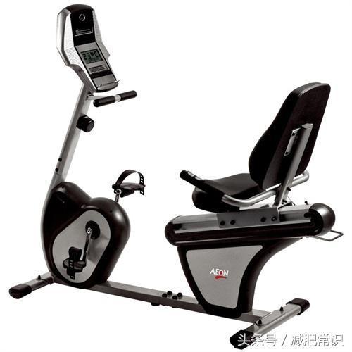 健身房都有那些健身器材。分別有什麼作用? - 每日頭條