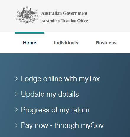 澳洲求職想要在澳洲打工?等等,你首先要有個稅號~ - 每日頭條
