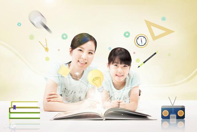 網際網路時代。國外小朋友在用哪些學習網站? - 每日頭條