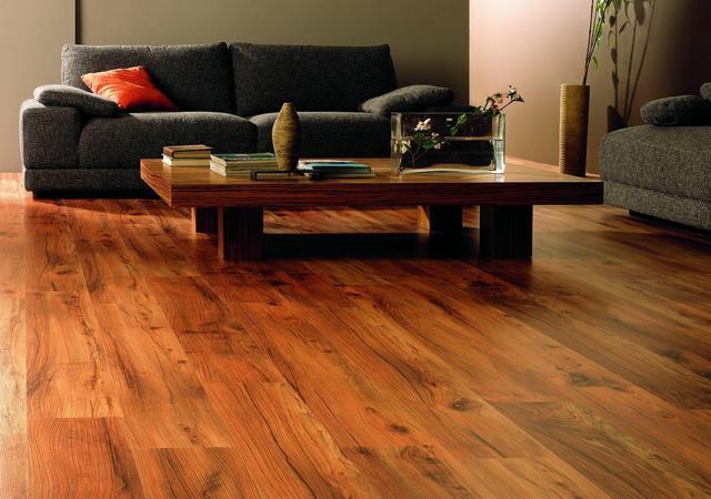 實木地板材質知多少。實木地板選購攻略 - 每日頭條