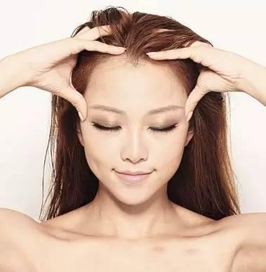 掉頭髮最該補的東西竟然是它?99%的人都不知道! - 每日頭條