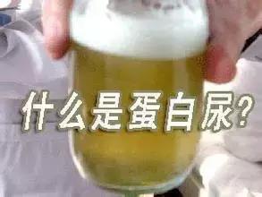 尿中泡沫多是不是蛋白尿?尿中有蛋白是不是腎不好? - 每日頭條