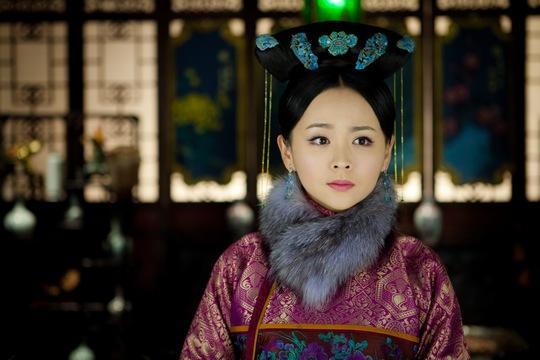 她是皇太極嫡長女,先後嫁給林丹汗兩位兒子,一生孤苦,紅顏薄命 - 每日頭條