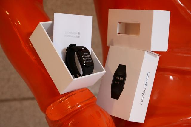 樂心智能運動手錶體驗——給運動找個伴 - 每日頭條