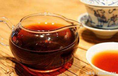 為什麼我們泡普洱茶一定要醒茶? - 每日頭條