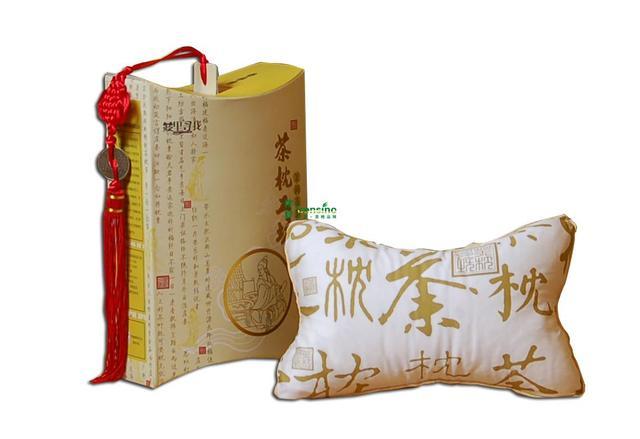 茶葉枕頭對頭部的好處 - 每日頭條