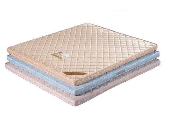 全棕床墊怎麼樣 全棕床墊價格 - 每日頭條