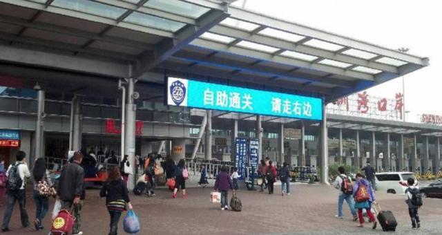各地至香港市區/機場最強攻略!同是一家人。往來很方便! - 每日頭條