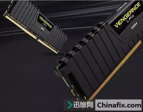 DDR4來了,你的主板支持嗎? - 每日頭條
