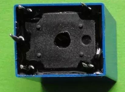 51單片機繼電器使用方法 - 每日頭條