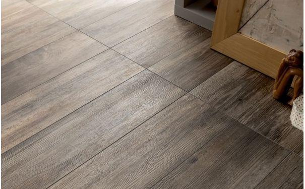 仿木磚的優缺點 仿木磚的施工步驟分析講解 - 每日頭條
