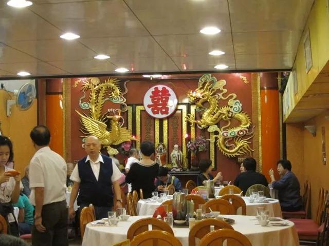 10個香港經典電影場景,王家衛杜琪峰的最愛 - 每日頭條
