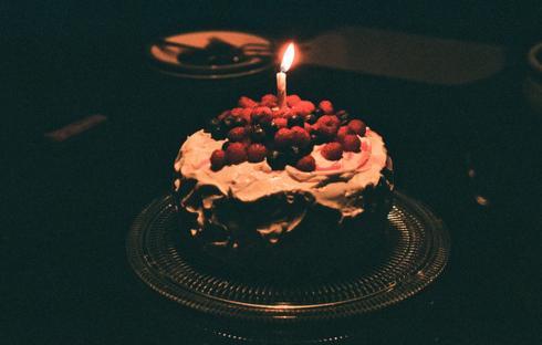 長輩生日祝福語家常話簡短獨特 關於身體的生日祝福語 - 每日頭條