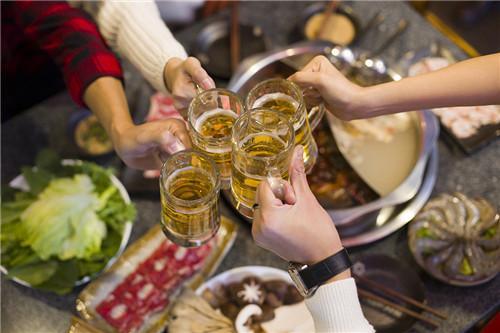 攝護腺增生的五大飲食禁忌。攝護腺增生的飲食原則 少吃辛辣油膩食 - 每日頭條