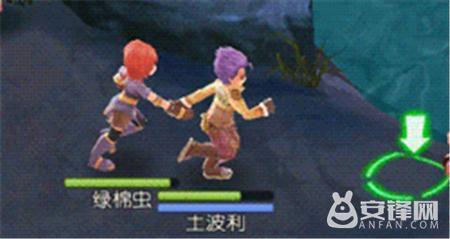 正統MMORPG《仙境傳說RO:守護永恆的愛》大世界冒險進行中 - 每日頭條