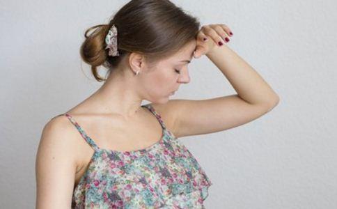 癲癇預防有5招 常見癥狀是什麼 - 每日頭條