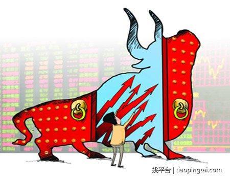 股票常用術語 - 每日頭條