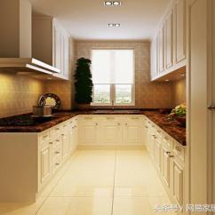 Cleaning Kitchen Floors High Chairs 细心打理持续干净清洁的厨房 每日头条 但厨房藏污纳垢的地方 每天清洁厨房卫生都要花费主妇们很大一部分时间 很是伤脑筋 尤其是厨房地板上 水渍 菜屑 油渍等脏透了 那么厨房地板 怎么清理比较干净呢
