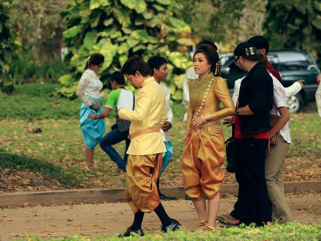 柬埔寨新娘市場美女12萬出售中國 中 - 每日頭條