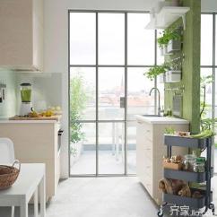 Ikea Kitchen Remodel Cost Mid Century Table 媳妇花3万就把宜家厨房搬回家了太有才 每日头条 厨房对于家庭主妇来说有着重要的意义 如果厨房空间整体效果不好 也会影响心情 在我家厨房装修时 我把决策权完全交给了媳妇儿 她也果然没负我的所托 把 宜家厨房