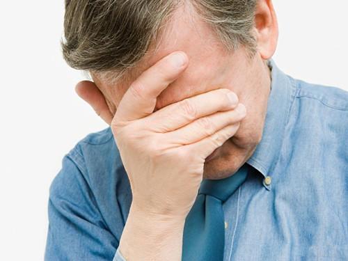 B肝患者有哪些癥狀 - 每日頭條