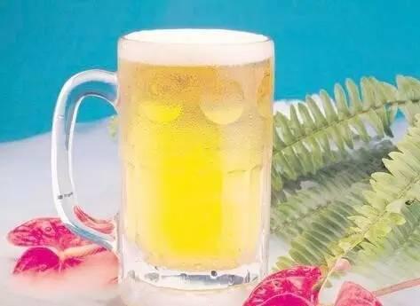 喝啤酒不只有「壞處」。這10個「好處」你清楚嗎? - 每日頭條