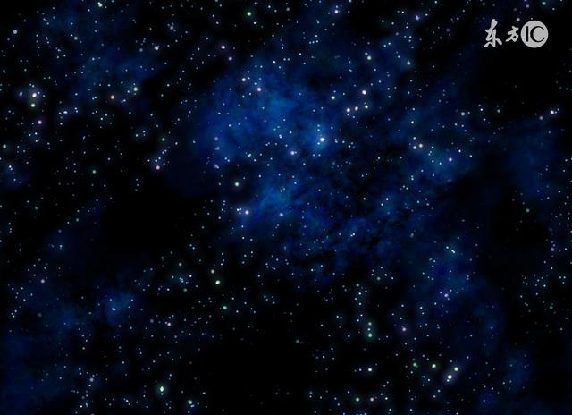 宇宙中,最亮的星星有哪些?他們有什麼特點? - 每日頭條