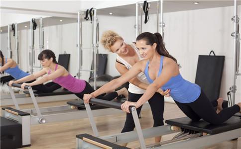 腰部肌肉怎麼練 安利四個練習方法 - 每日頭條