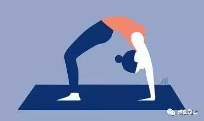 練習瑜伽後彎,腰痛怎麼辦? - 每日頭條