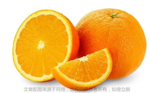 橘子、橙子、柑子、柚子的英文都是orange嗎 - 每日頭條