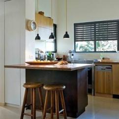 Free Standing Kitchens Steel Kitchen Island 半开放式厨房好不好 每日头条 近年来 厨房设计逐渐呈现多元化趋势 从过去独立式的厨房到如今越来越为流行的开放式厨房和半开放式厨房 都带动了整个厨房装修的发展 而今天小编跟大家要说的就是半