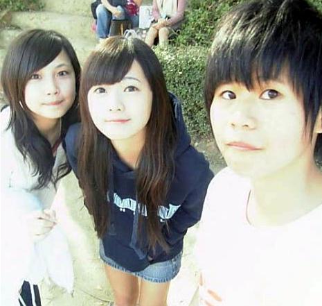 中國四個頂級富二代:看看馬元坤再看看王思聰,差距不是一般的大 - 每日頭條