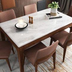 Settee For Kitchen Table Appliance Package Deals 選擇長餐桌尺寸的技巧長餐桌新品推薦 每日頭條 那麼 餐桌尺寸選擇有什麼技巧呢 今天小編就為您來介紹一下選擇長餐桌尺寸的技巧和長餐桌新品推薦 一起來了解一下吧