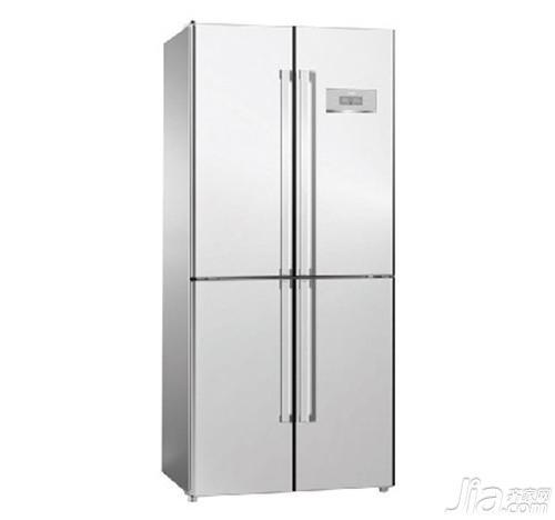 冰箱門關不緊怎麼辦 冰箱門關不緊如何解決 - 每日頭條