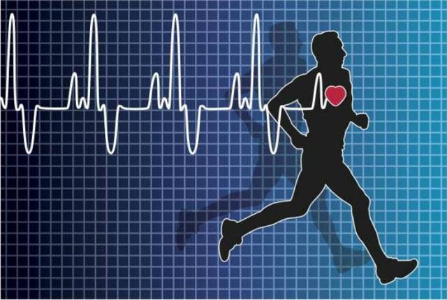 有個問題一直困擾我。運動=長壽嗎?說運動多的人壽命短。真的嗎 - 每日頭條